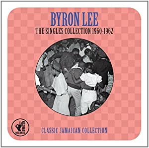The Singles Collection 1960-1962 (2CD Digipack)
