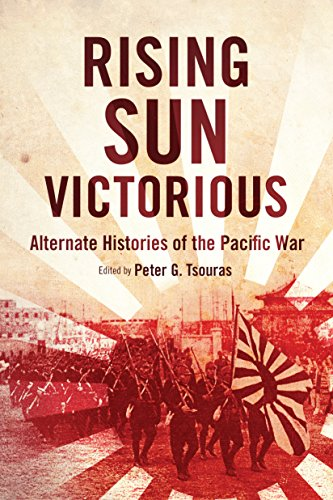 rising-sun-victorious-alternate-histories-of-the-pacific-war