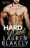 Hard Wood (Big Rock Book 6)