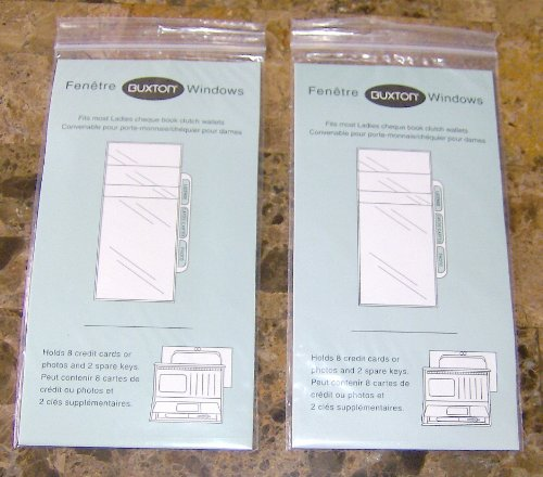 direct-hardware-set-di-2-buxton-marchio-di-ricambio-in-plastica-per-foto-da-assegno-di-supporto-a-5-