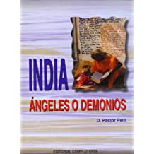 India: Angeles O Demonios