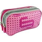 Elite Bags DIA´S Diabetikertäschchen 10 x 19 x 4 cm