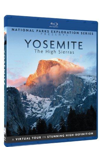 national-parks-series-yosemite-high-sierras-blu-ray-import-anglais