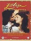 Elisa di Rivombrosa - Prima stagione (italienisch)