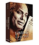 #6: Music Card: Living Legend - Pandit Jasraj - 320 Kbps Mp3 Audio (4 GB)