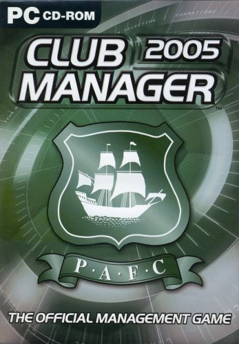 club-manager-2005-plymouth-argyle-edition