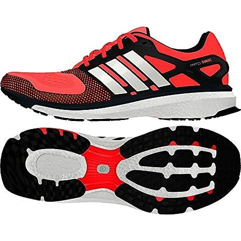 adidas Perfomance Energy Boost 2ESM M, rojo