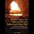 Beweise für ein Leben nach dem Tod: Die umfassende Dokumentation von Nahtoderfahrungen aus der ganzen Welt