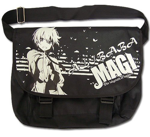 magi-alibaba-messenger-bag