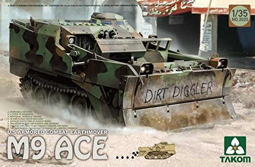 takom-1-35-us-armored-earthmover-m9-ace-combat02020-kit-per-modellismo-in-plastica