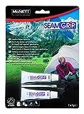 McNett Seamgrip Seam Sealant, 7 g by Mcnett