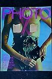 PHOTO 195 ASLAN RAPHAELLE NUE DAHMANE HANS FEURER SEXY HANS BELLMER EROTIC STARS