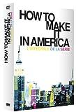 How to Make It in America - L'intégrale de la série