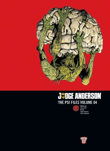 JUDGE ANDERSON PSI FILES 04