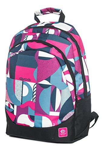 rip-curl-paola-proschool-mochila-infantil-color-azul