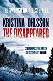 The Disappeared (English Edition)