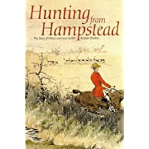 Hunting from Hampstead
