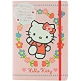 Hello Kitty Activity Exercise Book