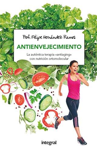 antienvejecimiento-alimentacion-spanish-edition
