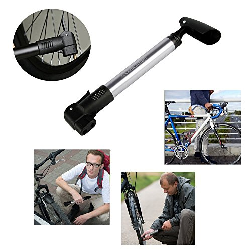 mini-bomba-de-aire-de-bicicleta-de-aleacion-de-aluminio-weinasr-mini-bomba-ligera-portatil-carretera