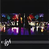 S & M by Metallica (1999-11-22)