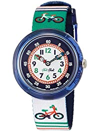 Reloj Flik Flak FBNP067