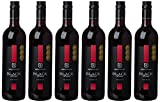 Product Image of McGuigan Black Label Shiraz, 75 cl (Case of 6)