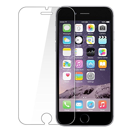 2-pack-iphone-6-6s-screen-protector-isoul-premium-tempered-glass-screen-protector-film-47-inch-for-a
