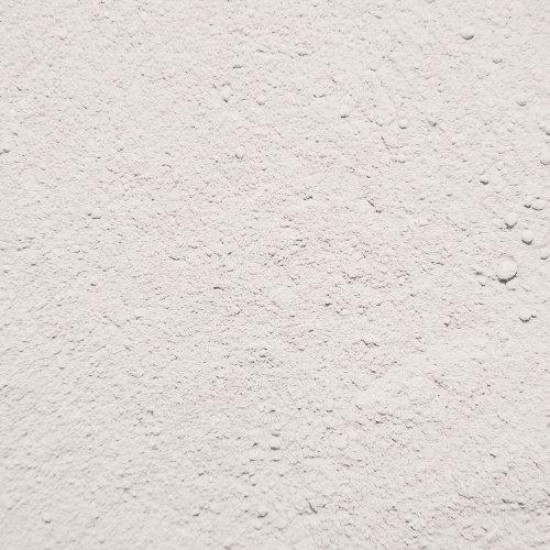25 kg Lehmpulver , Naturlehm , Bodengrund , Lehm weiß , Lehm weiss