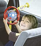 Casdon 485 Toy Electronic Backseat Driver : Casdon