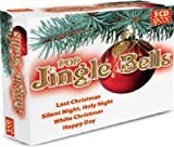 Jingle Bells Pop - Bianco Natale by Claudia Ricci & Blue Angels - Bobby Solo - Mal