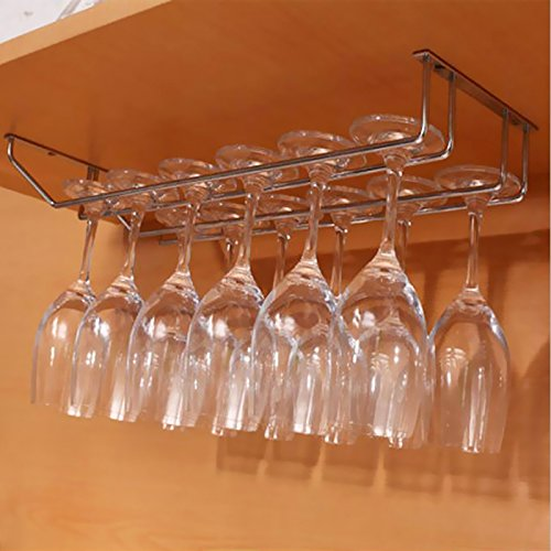 chinatera-organisateur-cabinet-stockage-holder-de-verre-de-vin-stemware-en-rack-2-row