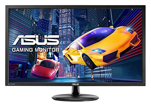 Asus VP28UQG - Monitor gaming 28
