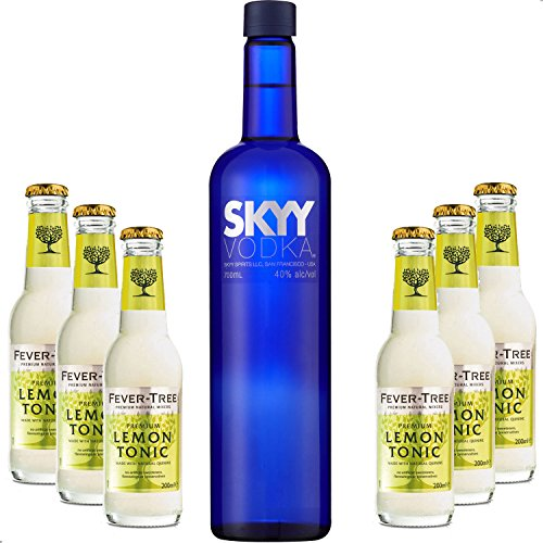vodka-lemon-set-skyy-vodka-70cl-40-vol-6x-fever-tree-lemon-tonic-200ml