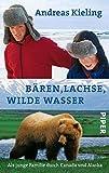 Bären, Lachse, wilde Wasser: Als junge Familie durch Kanada und Alaska