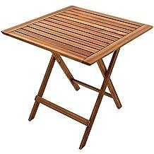 Suchergebnis Auf Amazonde Für Gartentisch X - Steinplatte 60x60
