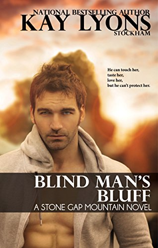 blind-mans-bluff-stone-gap-mountain-series-book-2-english-edition