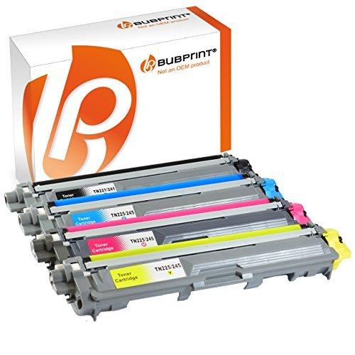 4-toner-kompatibel-fur-brother-tn-241-tn-245-black-cyan-magenta-yellow-brother-dcp-9020-cdw-hl-3170-