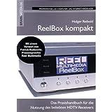 ReelBox kompakt, m. CD-ROM