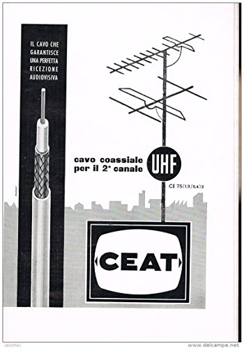 ceat-cavo-coassialeanno-1961