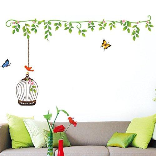 mariposas-aves-flores-pared-pegatinas-extraible-adhesivo-para-pared-papeles-casa-vinilo-pvc-arte-ima