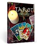 Tarot Bild