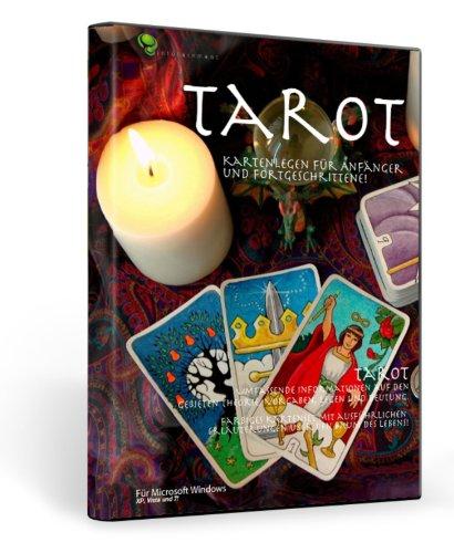 Tarot [Importación alemana]
