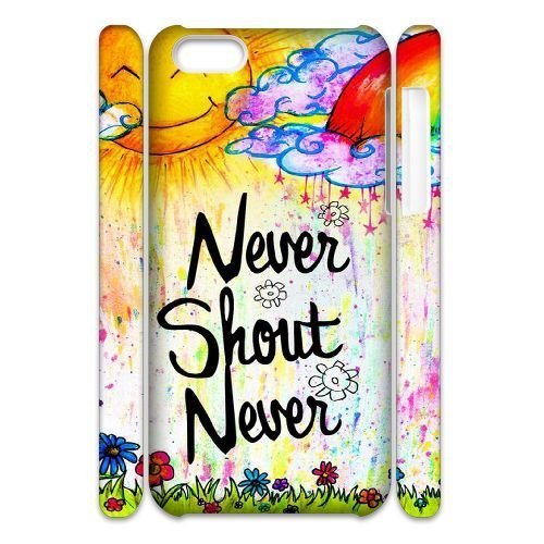 diy-3d-case-for-iphone-5c-w-never-shout-never-image-at-hmh-xase-style-6