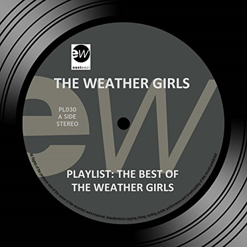 Playlist: The Best of the Weat...