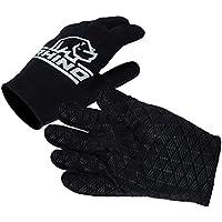 Rhino Unisex-Youth Pro Full Finger Rugby Glove