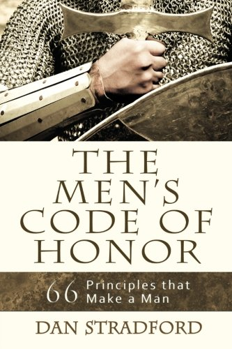 The Men's Code of Honor