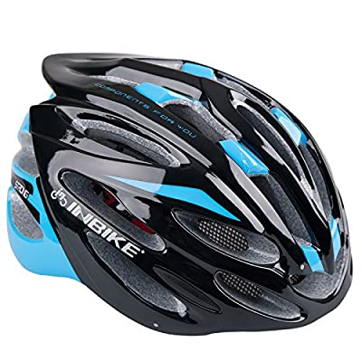 24 Vents Cycling Helmet Specialized Bike Bicycle Helmet Ultra Light EPS Breathable Safe Helmet for Women and Men Boys Girls from MaMaDolls