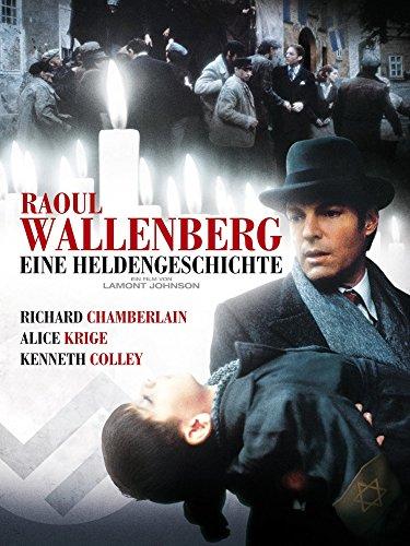 raoul-wallenberg-eine-heldengeschichte