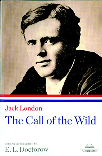 Utorrent Como Descargar The Call of the Wild: A Library of America Paperback Classic Archivo PDF